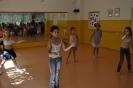 CityArt_Dance